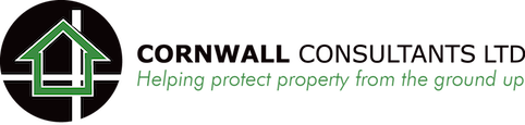 Cornwall Consultants.png