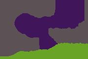 GeoSmart-logo-RGB-180px.png