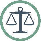 Copy of Legal Liabilities