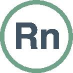 Copy of Radon