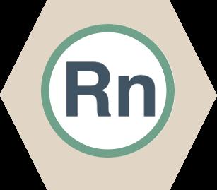 Radon-logo-tf.png