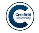CranfieldUni.png