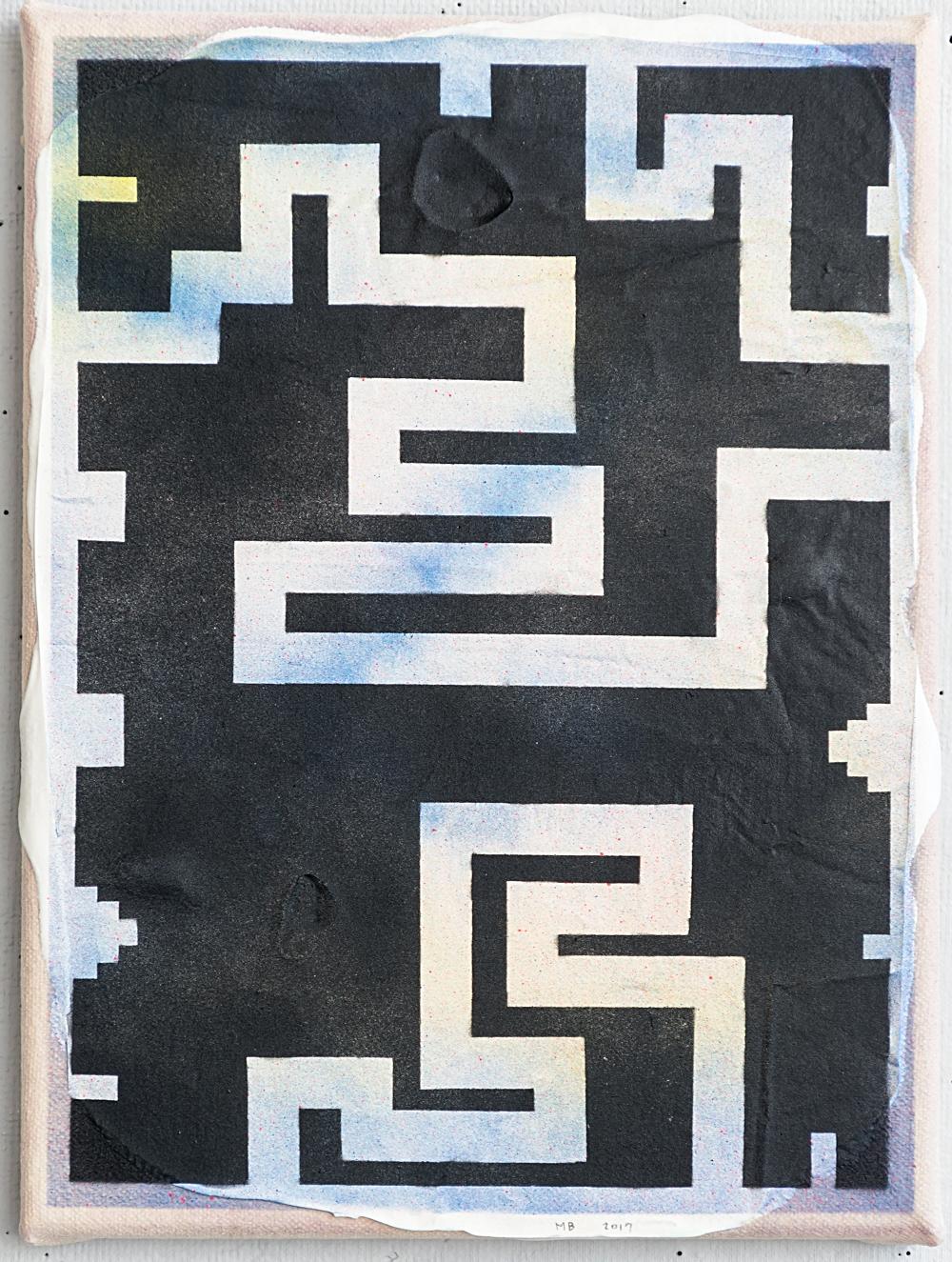 k1.107.17.jpg