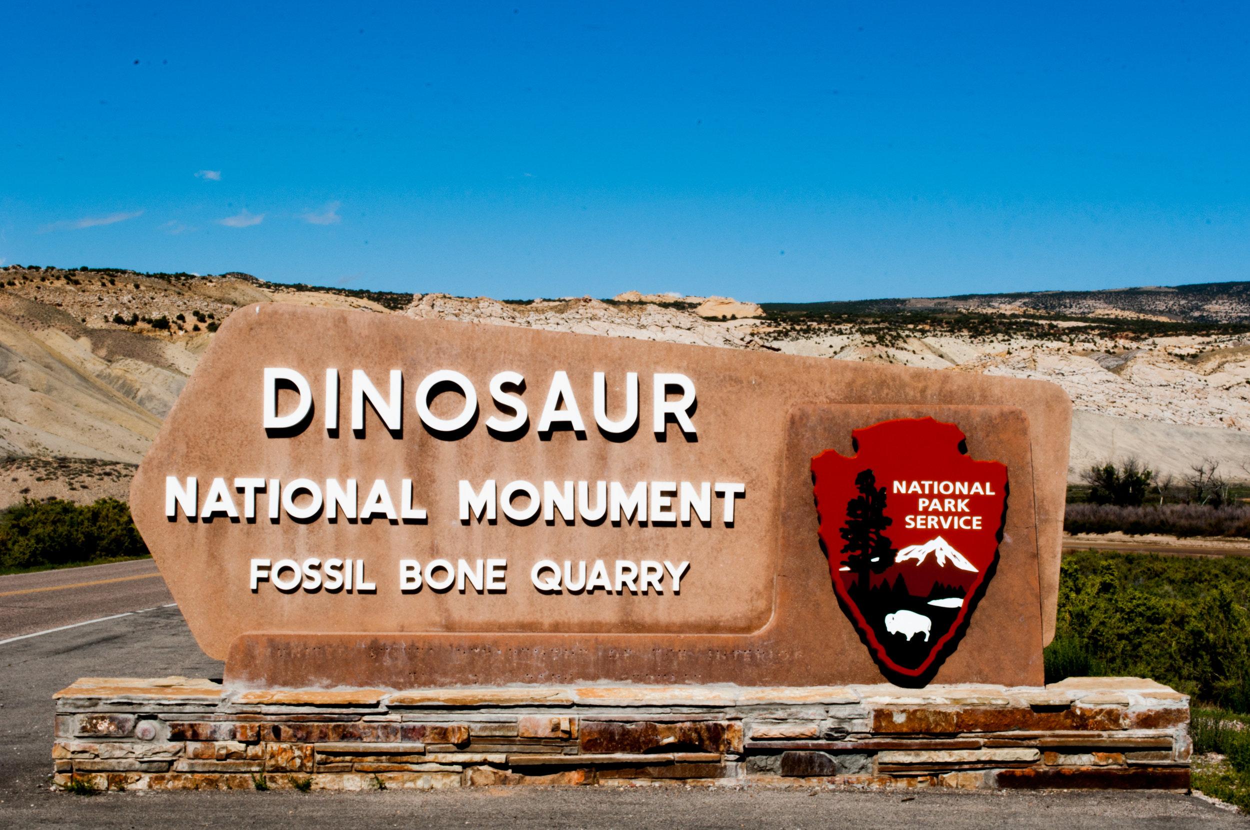 140910. DinosaurNM (31).jpg