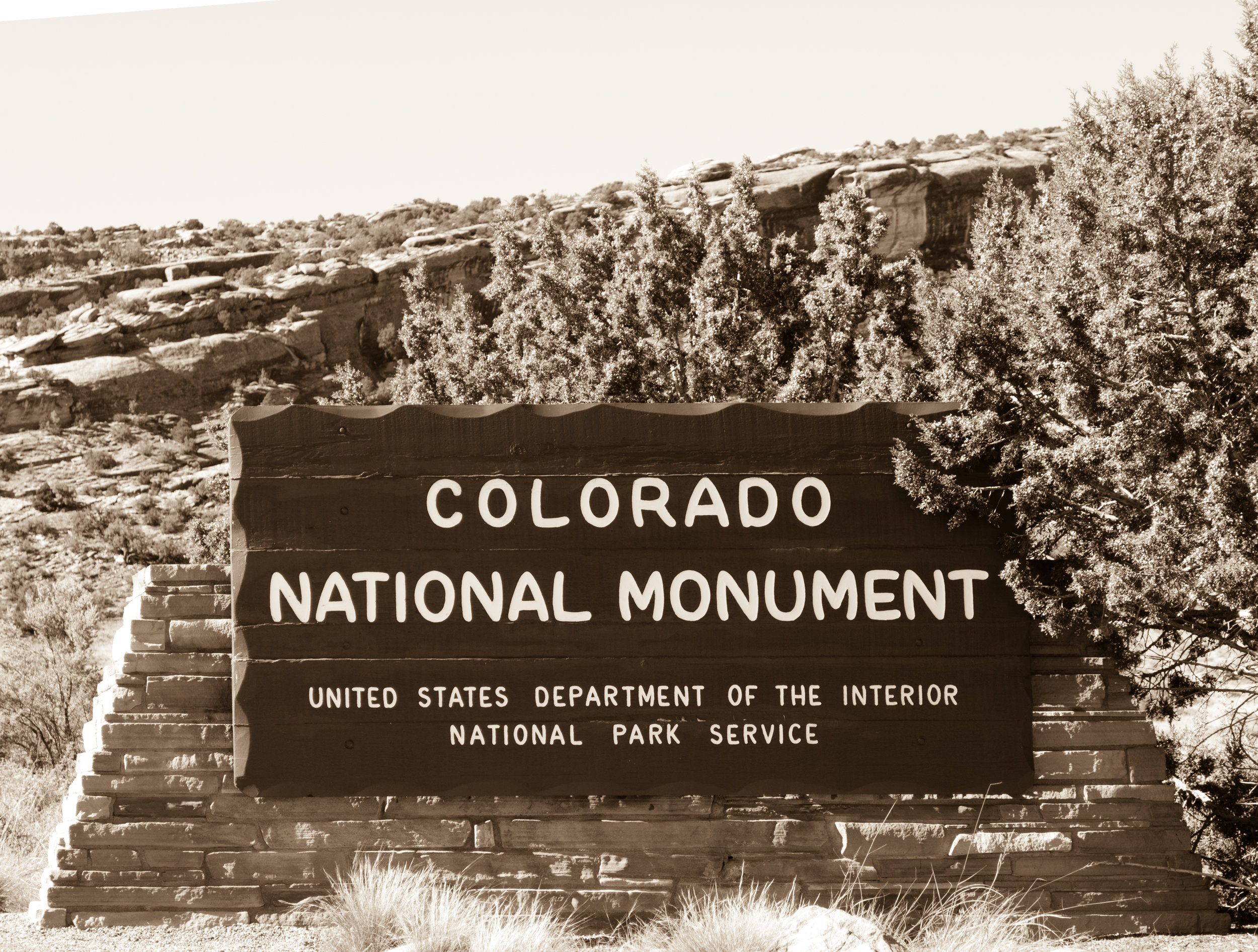 140912. ColoradoNM (65).jpg