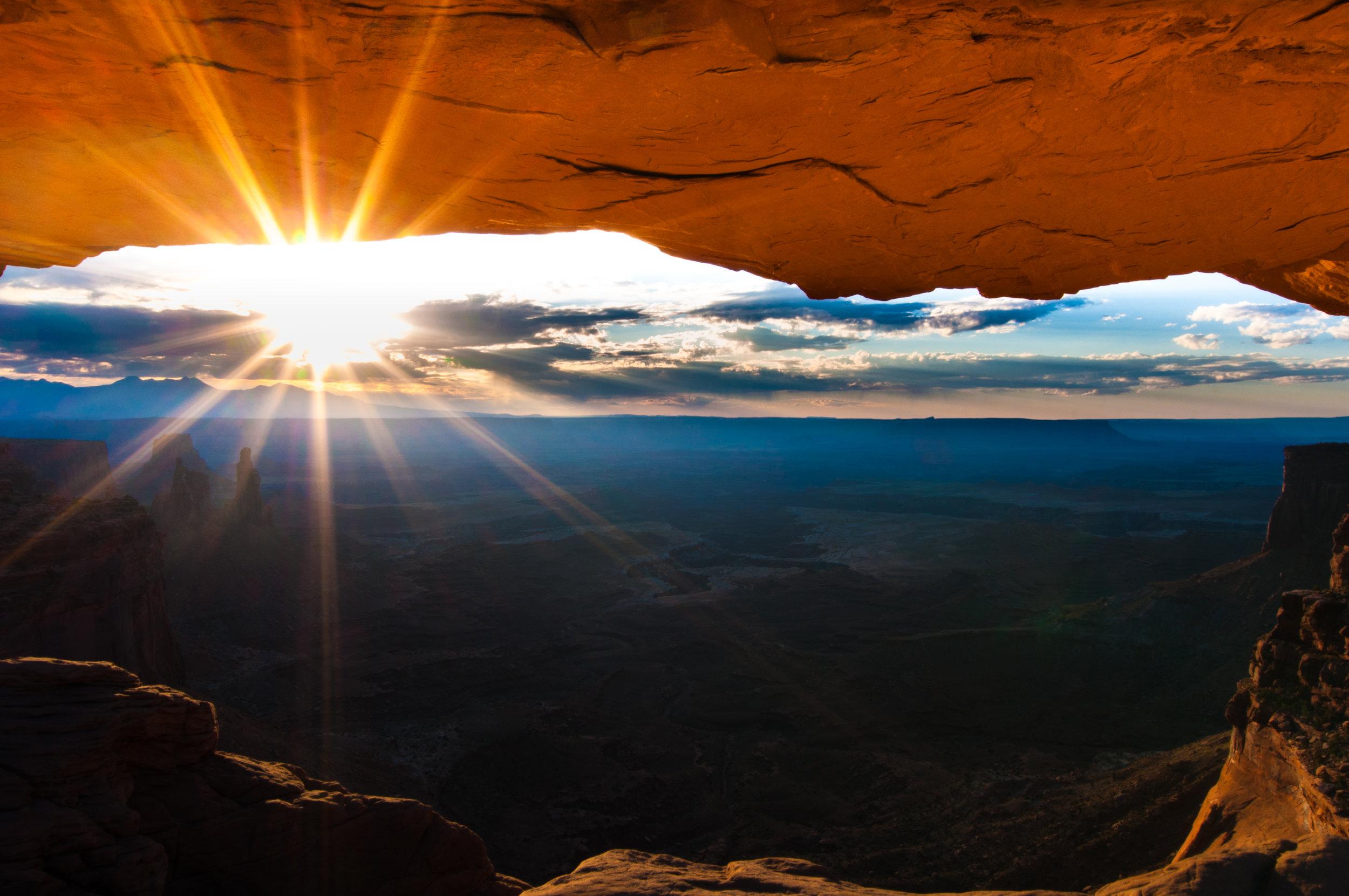 140914. CanyonlandsNP (78).jpg