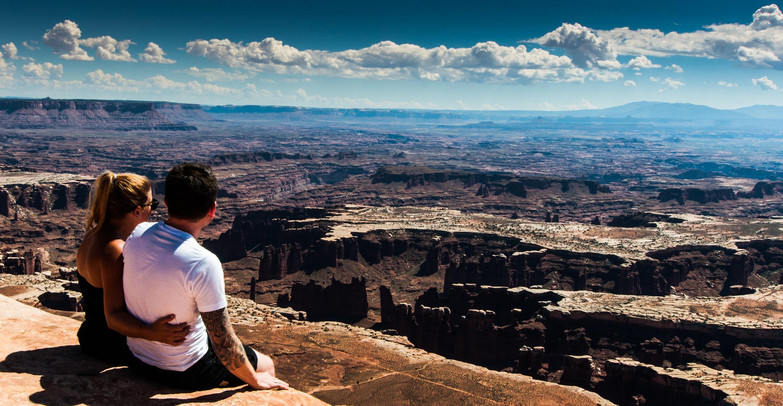 140914. CanyonlandsNP (107).jpg