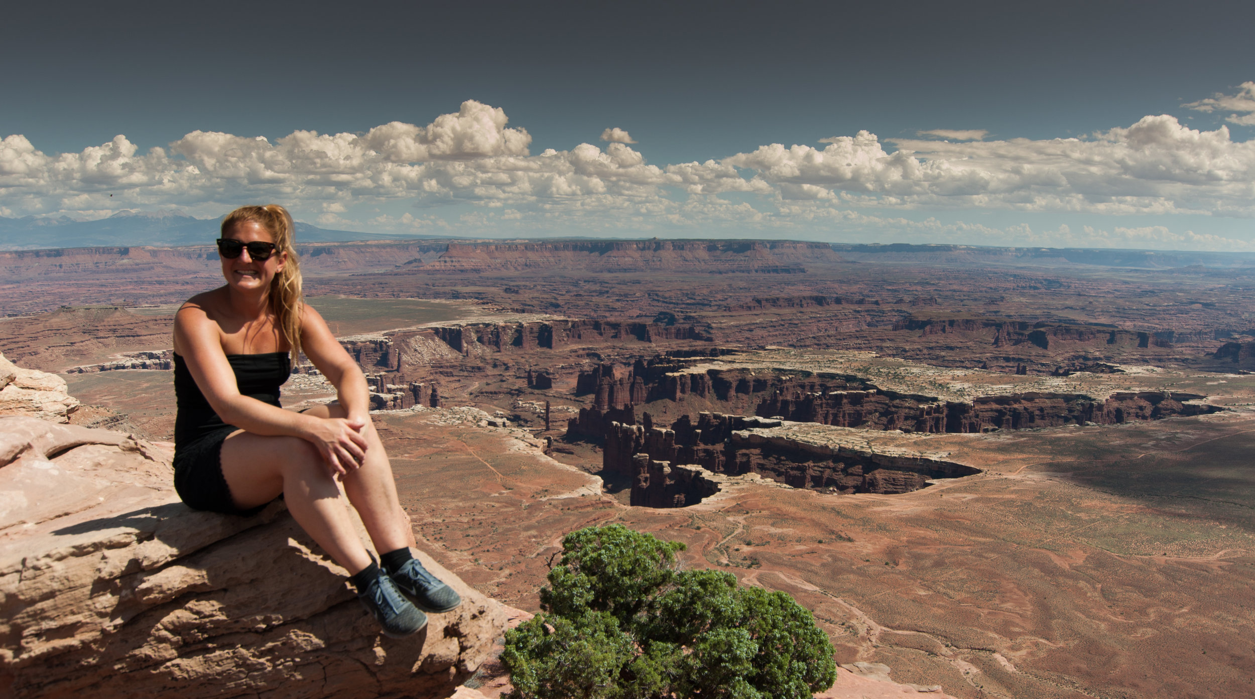 140914. CanyonlandsNP (130).jpg