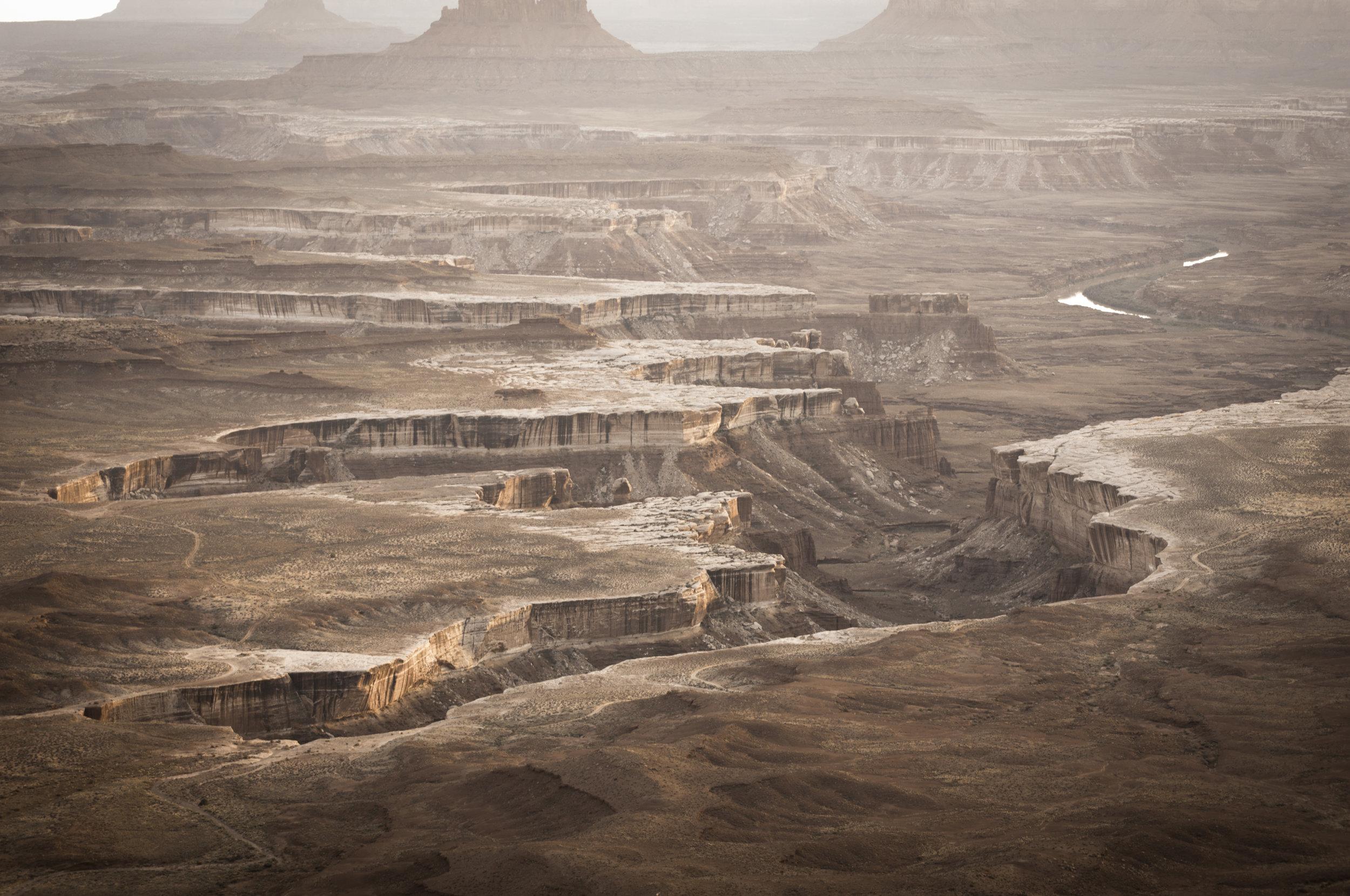 140914. CanyonlandsNP (166).jpg