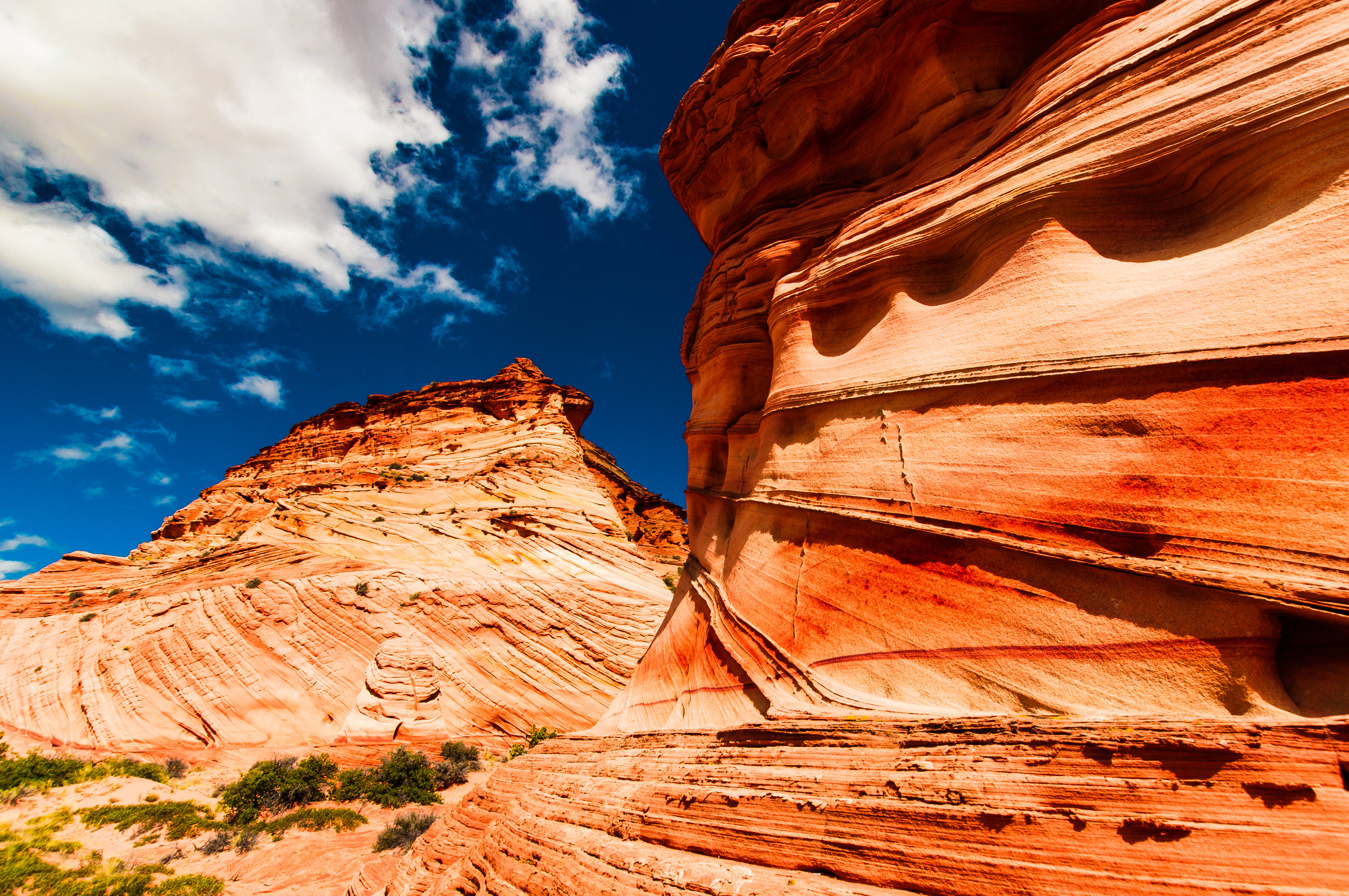140918. Coyote_Buttes_South (39).jpg