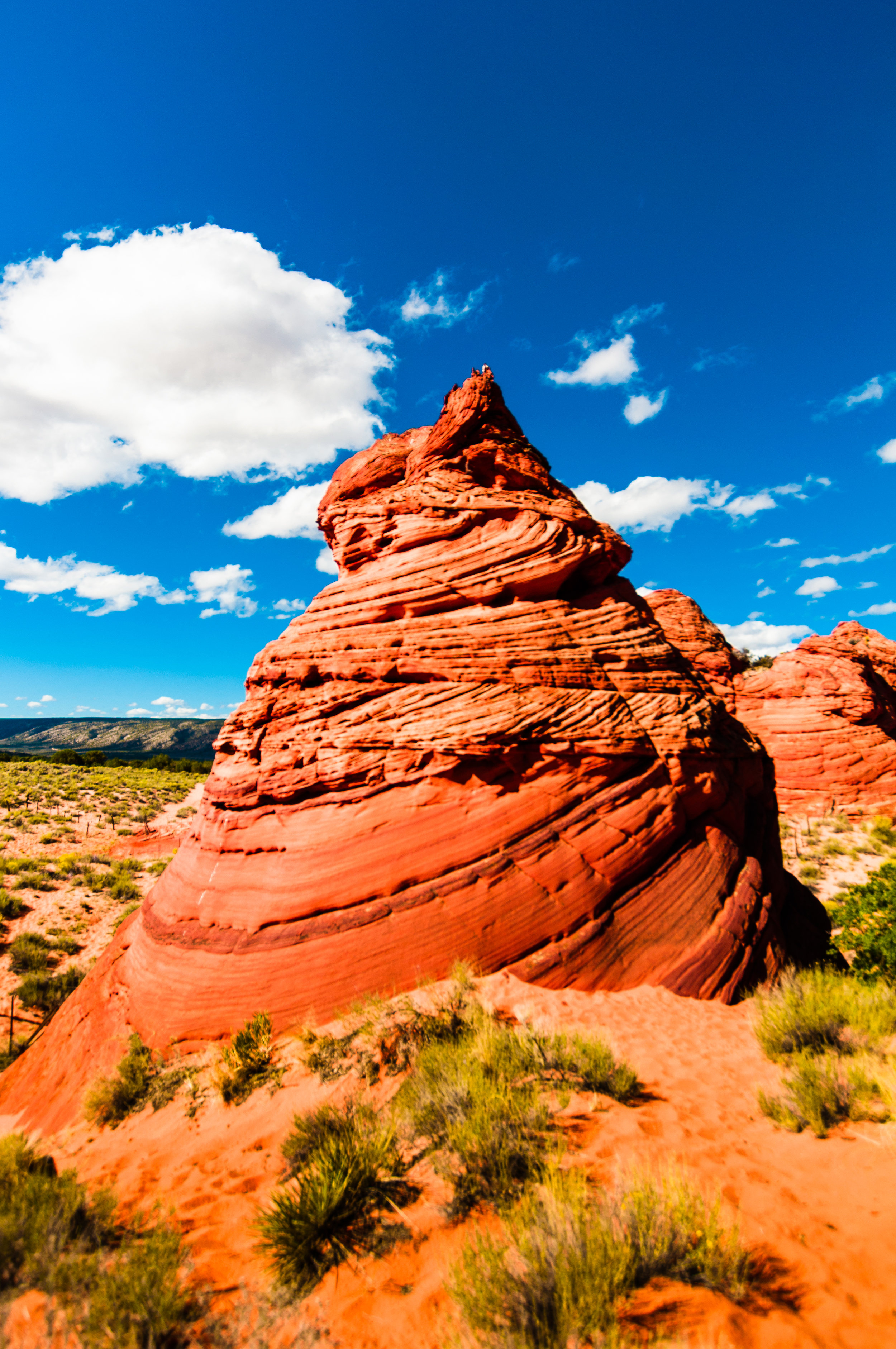 140918. Coyote_Buttes_South (45).jpg