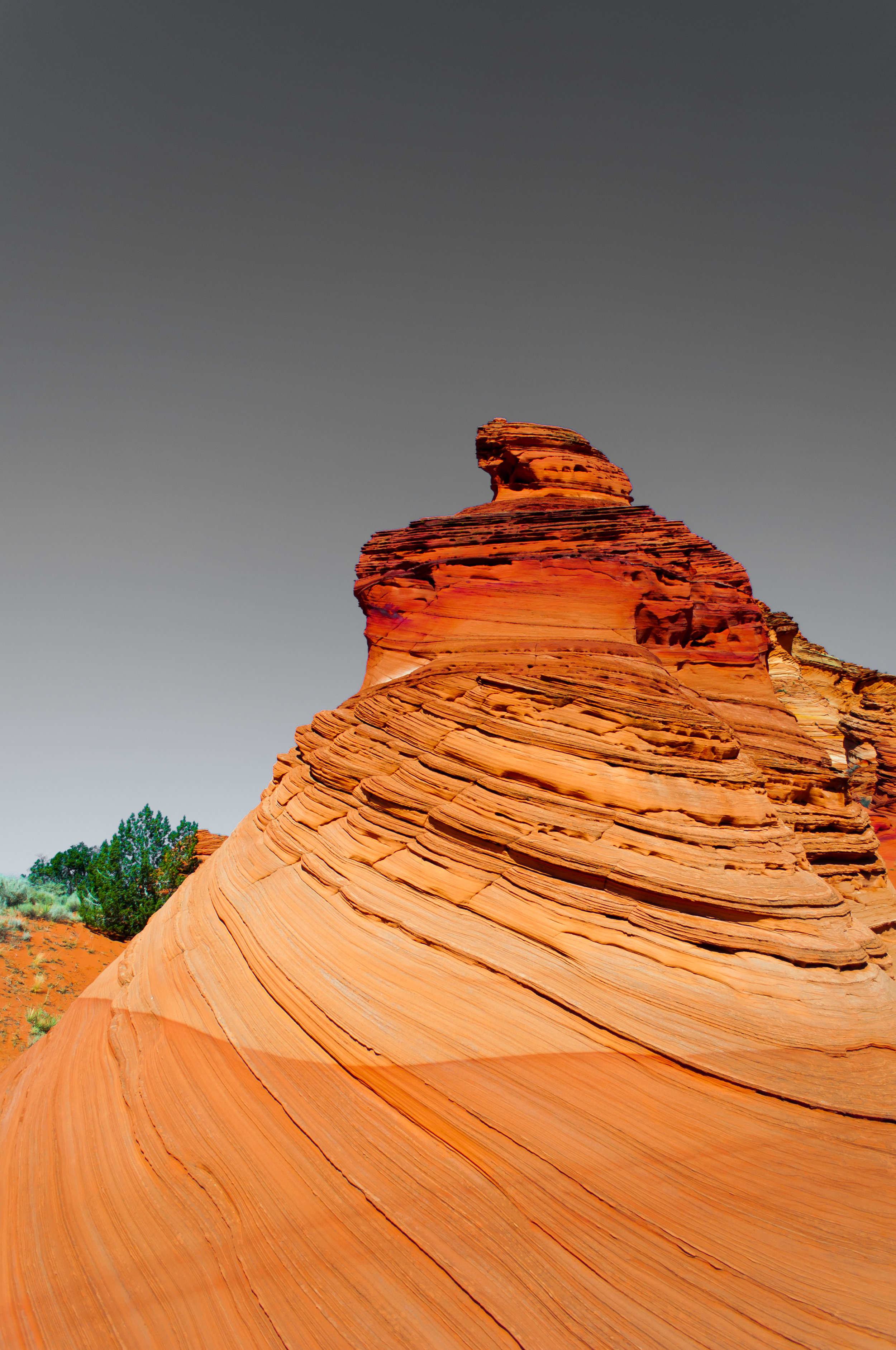 140918. Coyote_Buttes_South (67).jpg