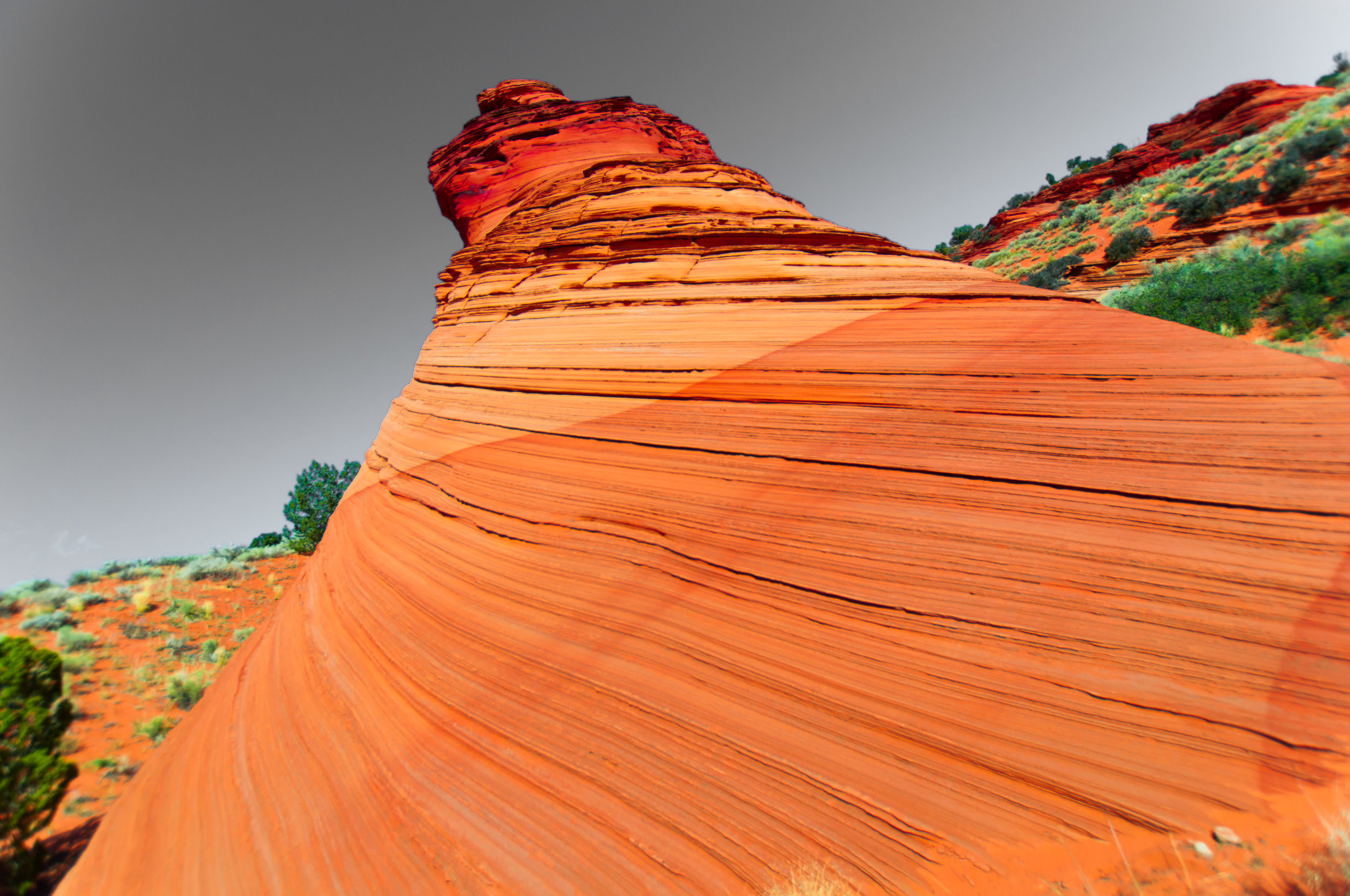 140918. Coyote_Buttes_South (65).jpg