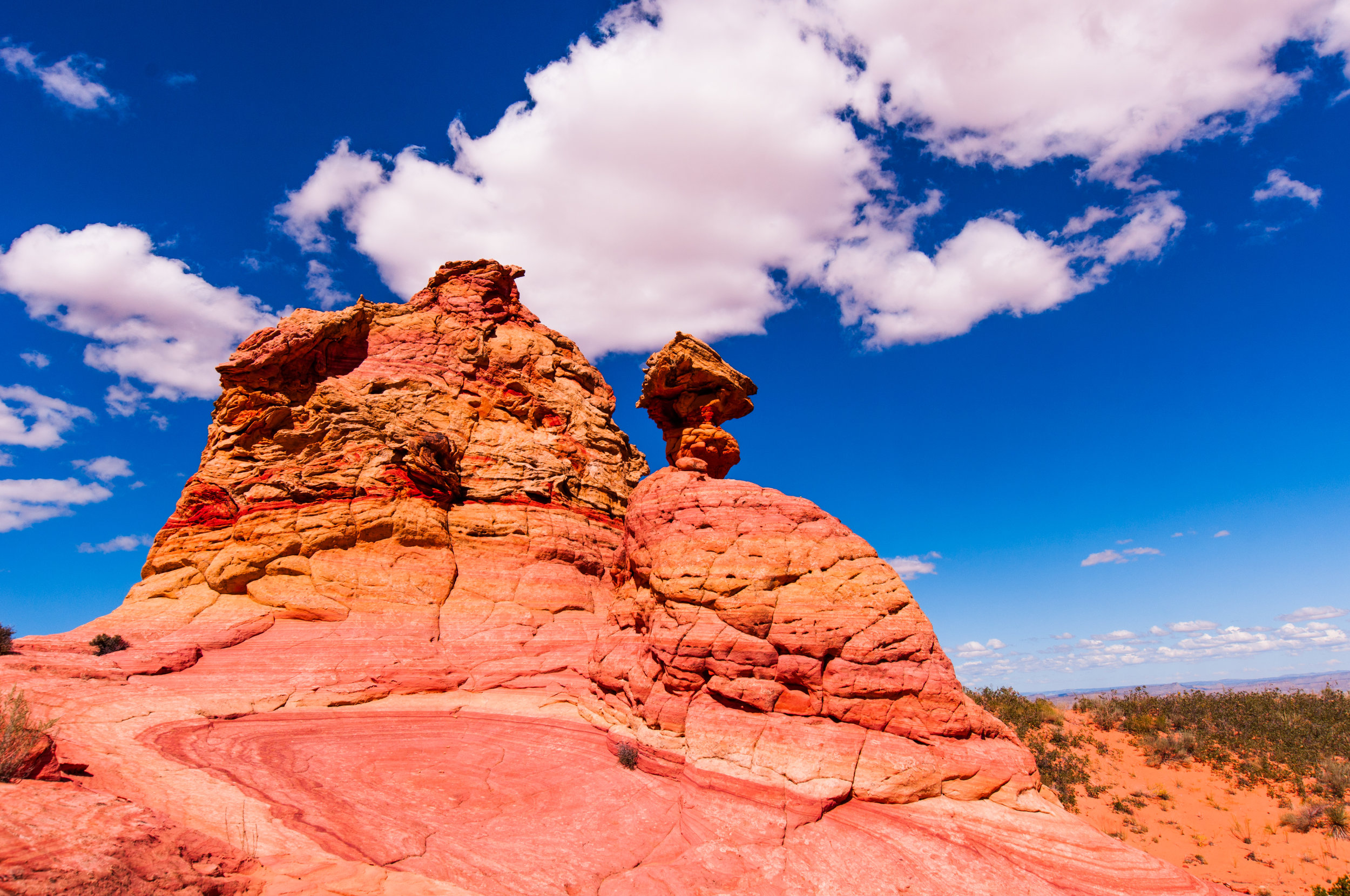 140918. Coyote_Buttes_South (78).jpg