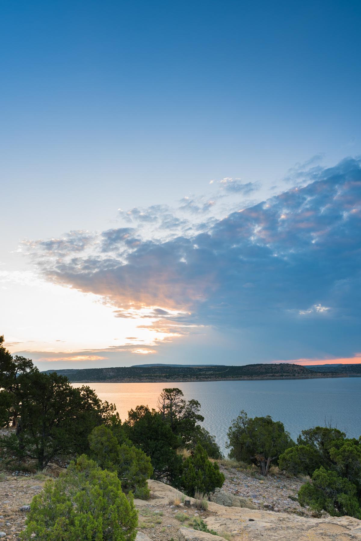 170901. Abiquiu Lake (27).jpg