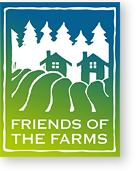 Friends-of-the-Farms Logo