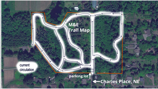 M&E-Trail-Map_w-text.jpg