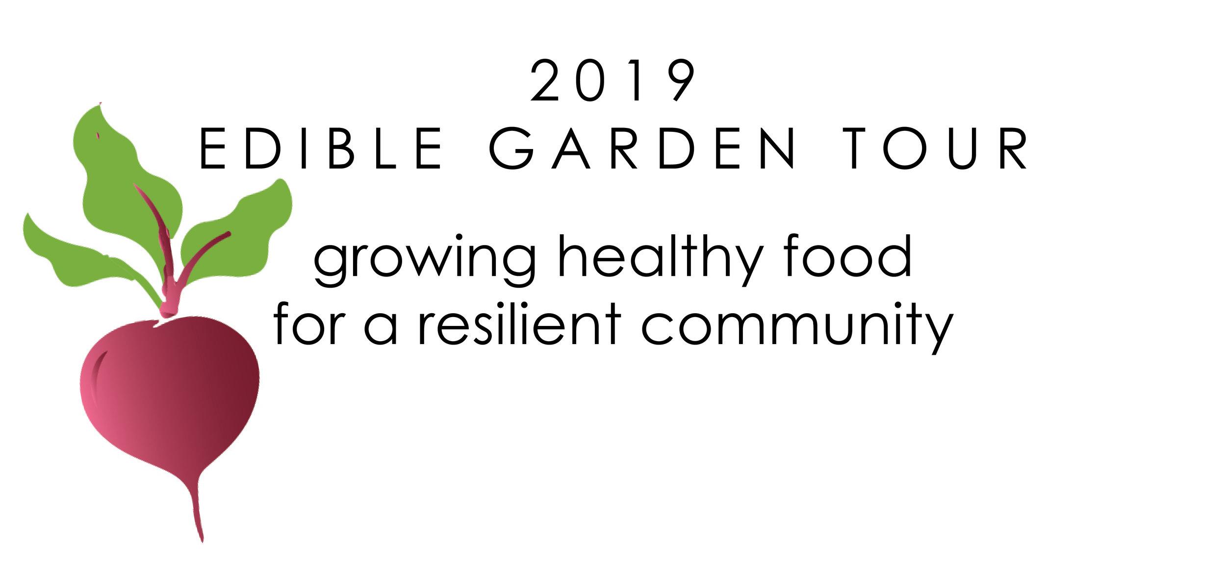 *edible garden tour-logo_v3_LG.jpg
