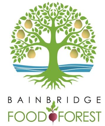 Bainbridge+Food+Forest+Logo
