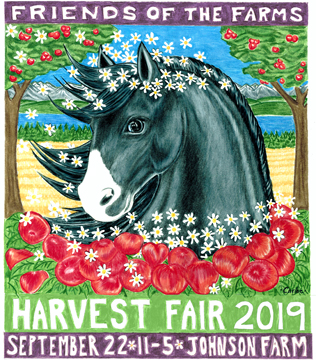 *Harvest Fair 2019.jpg