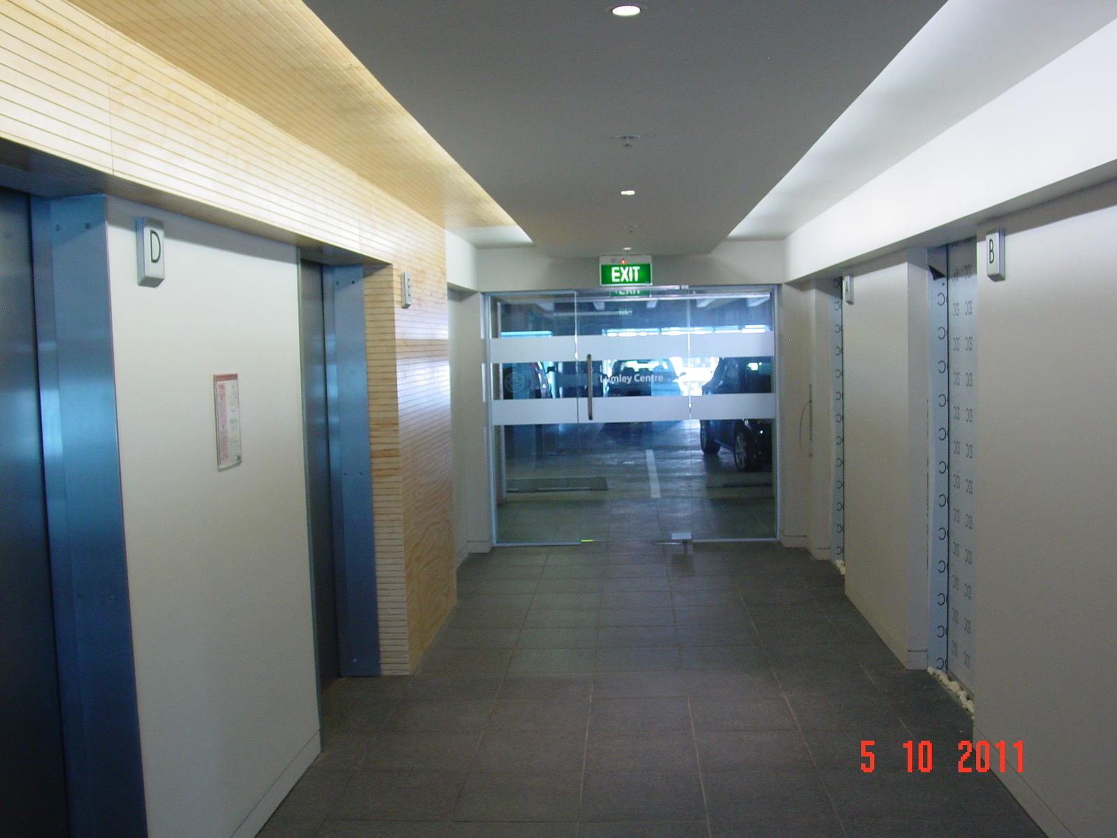 Lumley Foyer (2).JPG