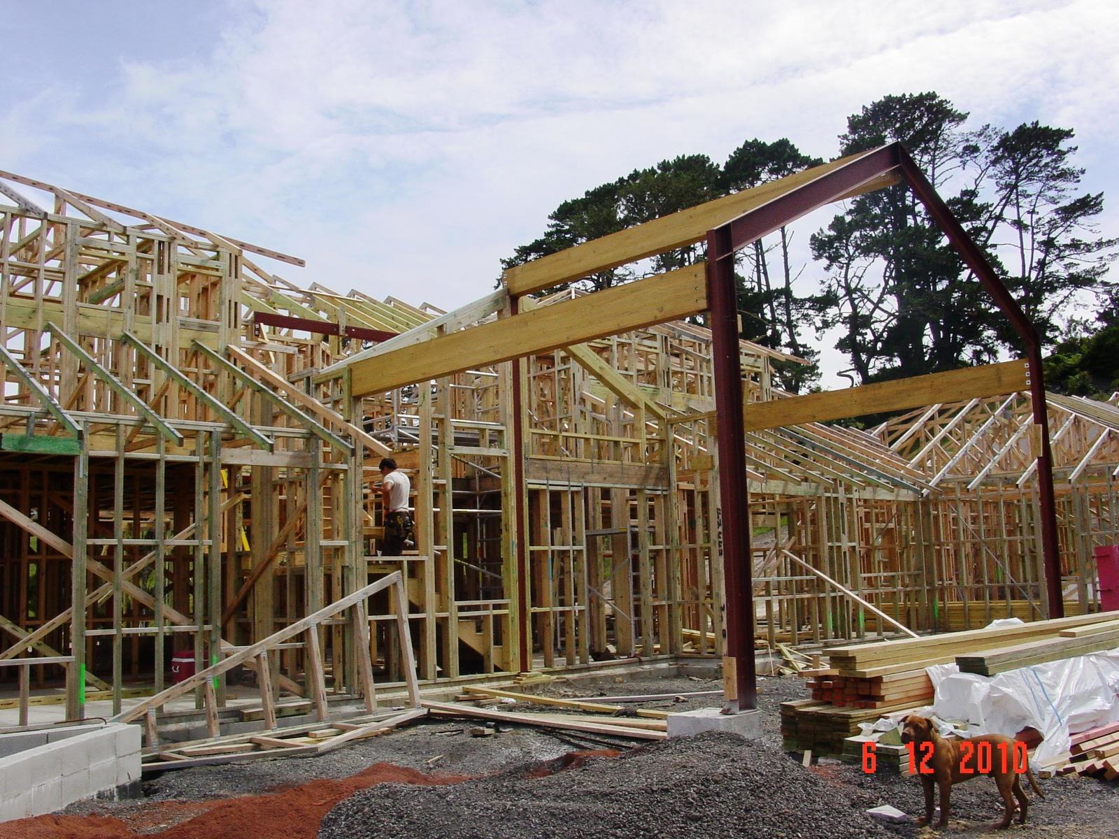 06 Dec 2010 (29).JPG