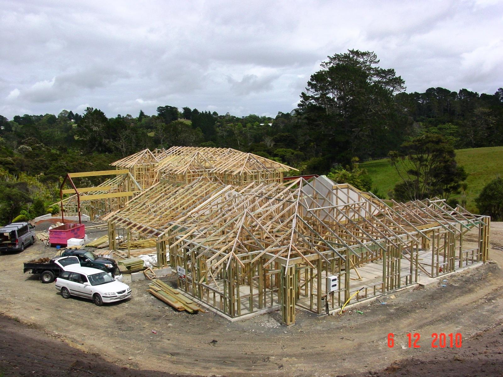 06 Dec 2010 (1).JPG