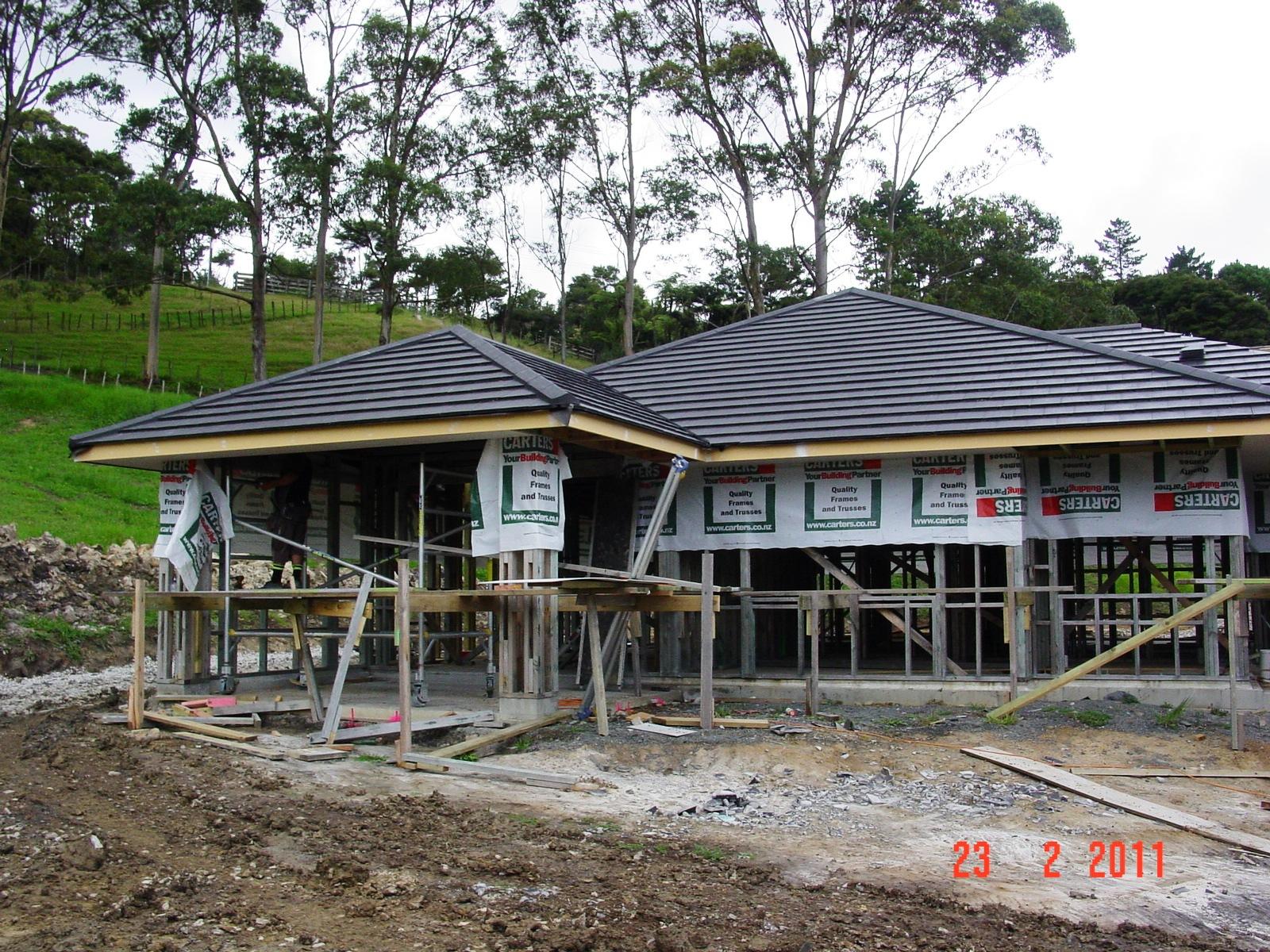 February 2011 058.jpg