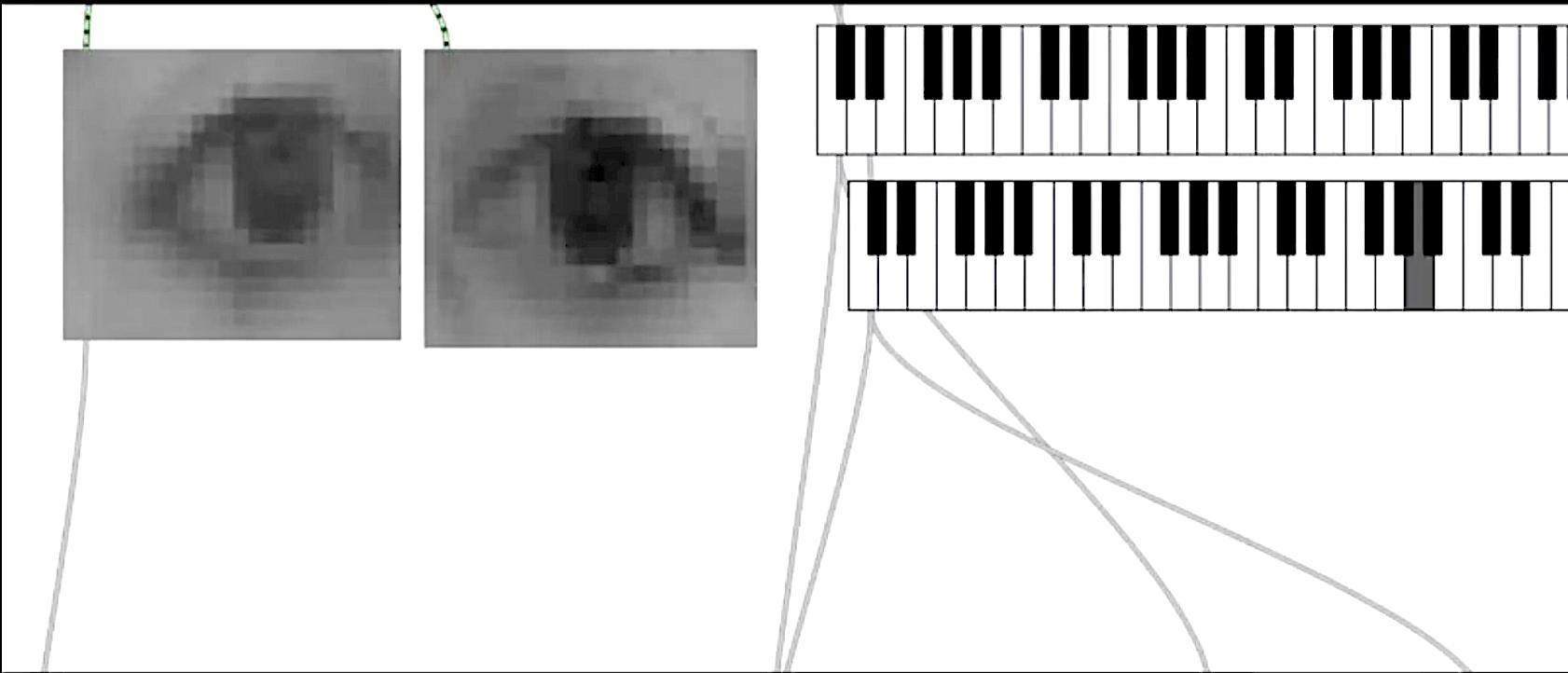 Programming & Interactive Art