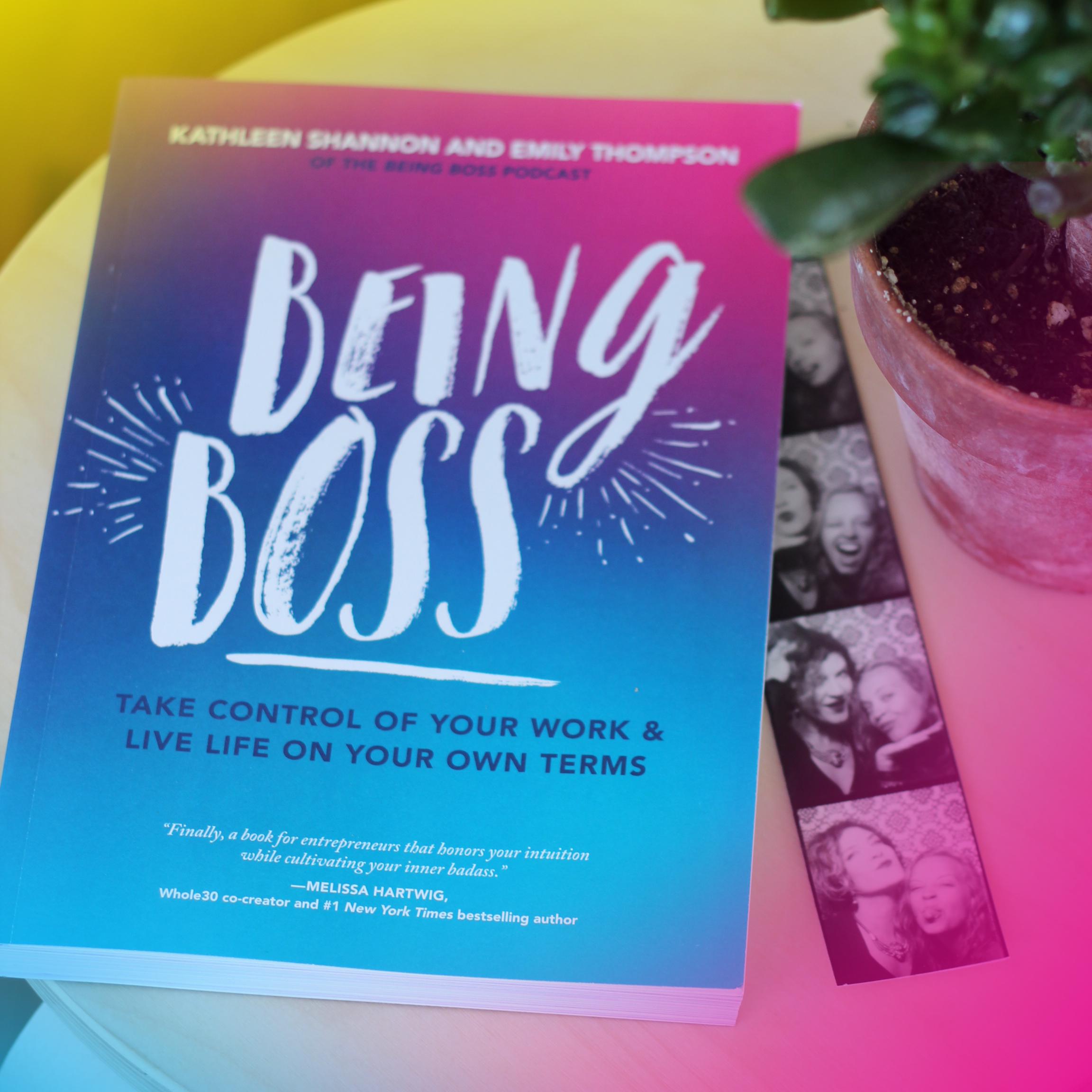 Being Boss Book.jpg