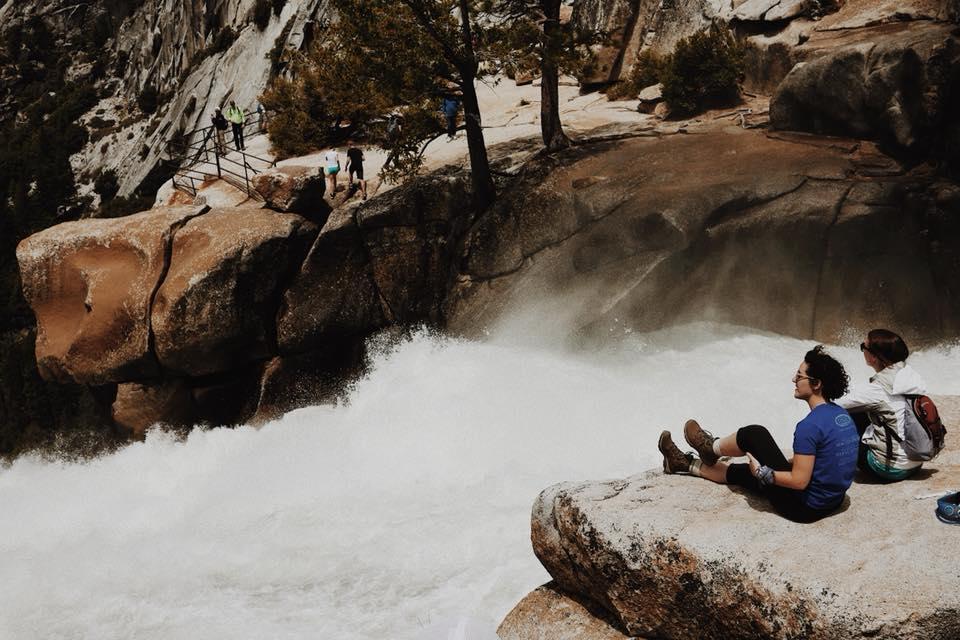 Yosemite 11.jpg
