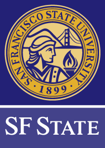 SFState_Logo_V_rgb_2in.png