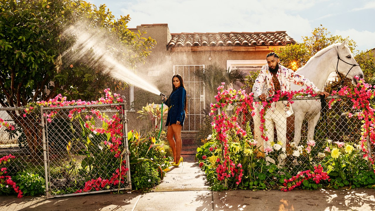 nipsey-hussle-lauren-london-gq-march-2019.jpg