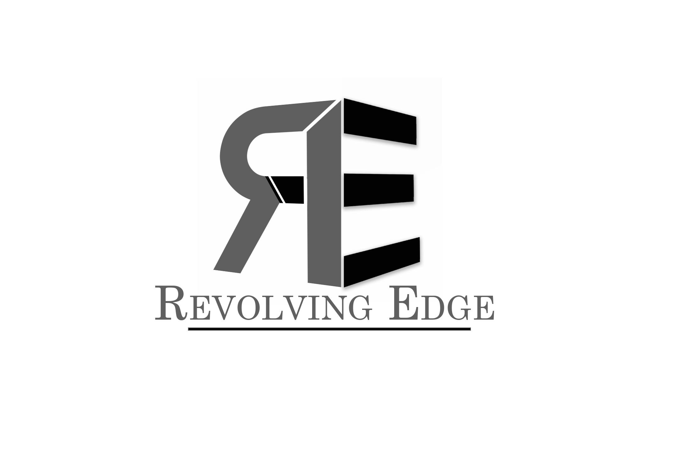 revolving+edge+logo+bw+2.jpg