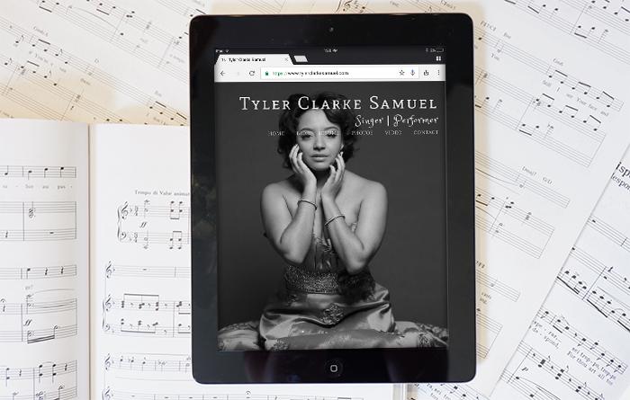 TylerS2.jpg