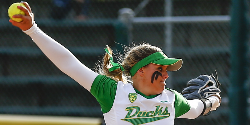 Oregon-Softball-vs.-Utah-Valley-3-e1427566922211.jpg
