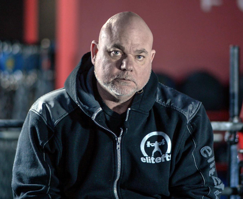 Dave-Tate-Headshot.jpg