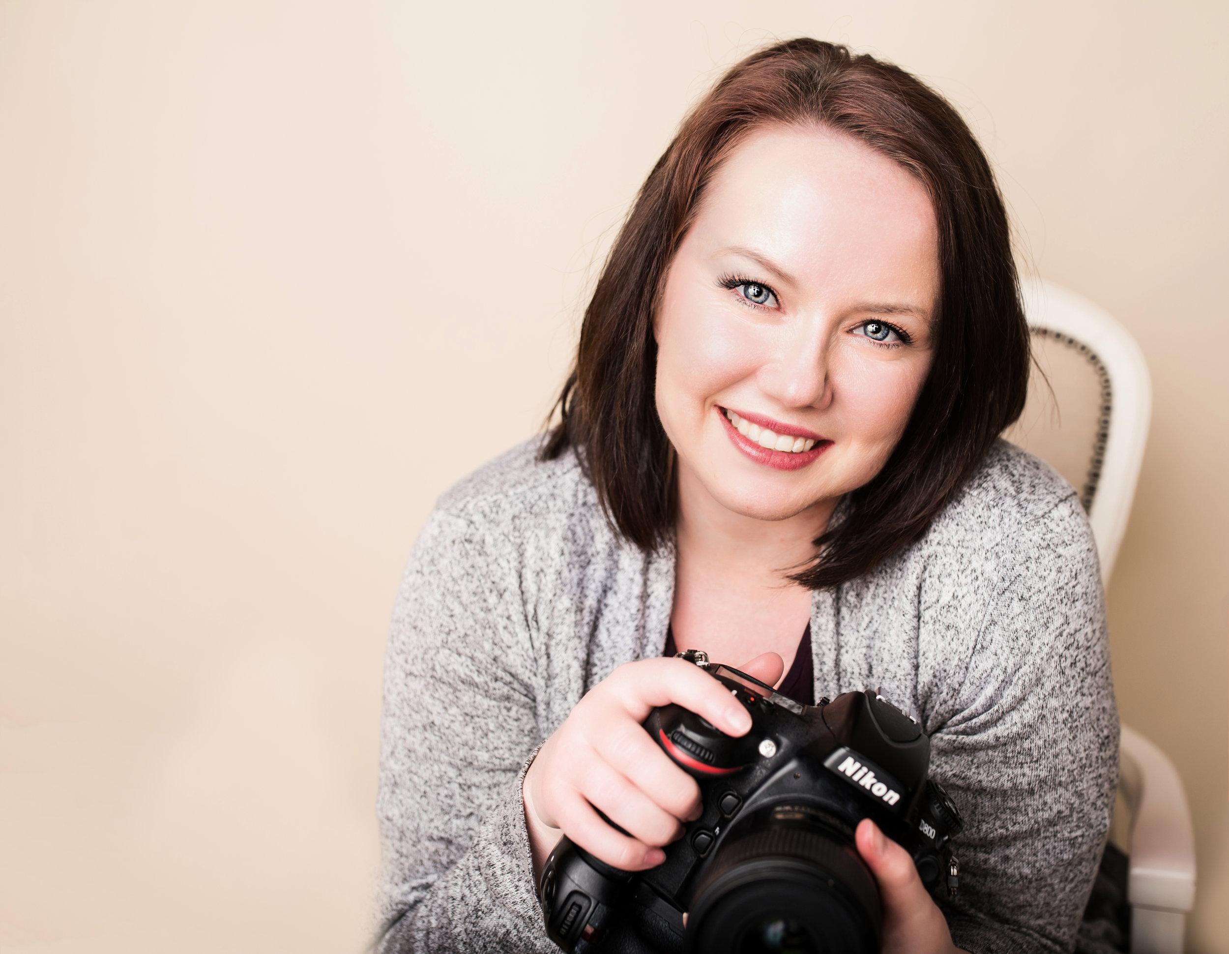 Ruxin John Photography WIsconsin Wedding Photographer