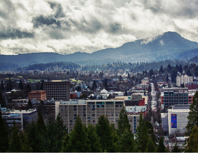 EUGENE, OR - 800 Willamette St., Suite 800Eugene, OR 97401541-972-3252andy@sheppardwealth.com  view map