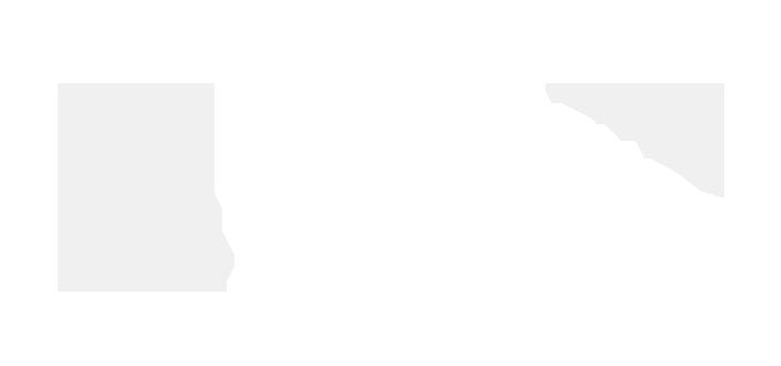 TranscendTheLab-Home.png