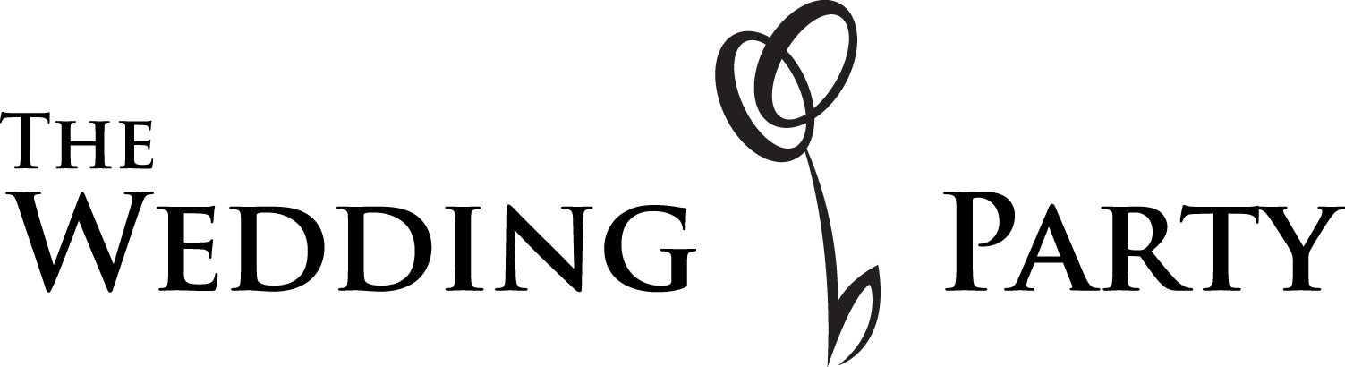 weddingpartylogo.jpg