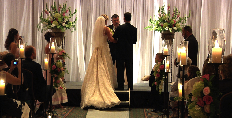 Sawgrass-Marriott-wedding.jpg