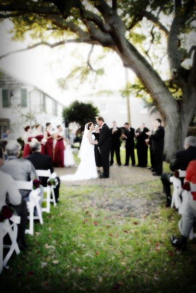 melanie-and-eric-wedding.jpg