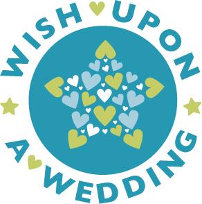 wish-upon-a-wedding.jpg