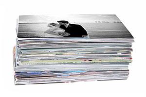 photo-stack.jpg