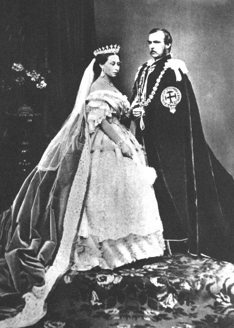Queen-Victoria1.jpg