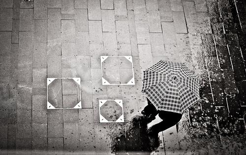 rain-umbrella.jpg