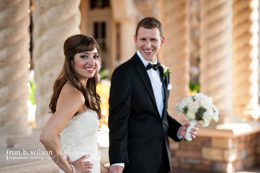 TPC_sawgrass_wedding_photographers_jax_weddings_ronbwilson002.jpg
