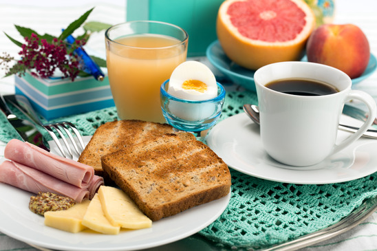photodune-5166061-breakfast-xs.jpg