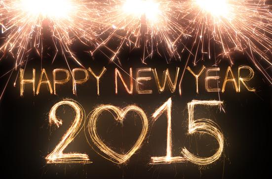 photodune-8758123-happy-new-year-xs.jpg